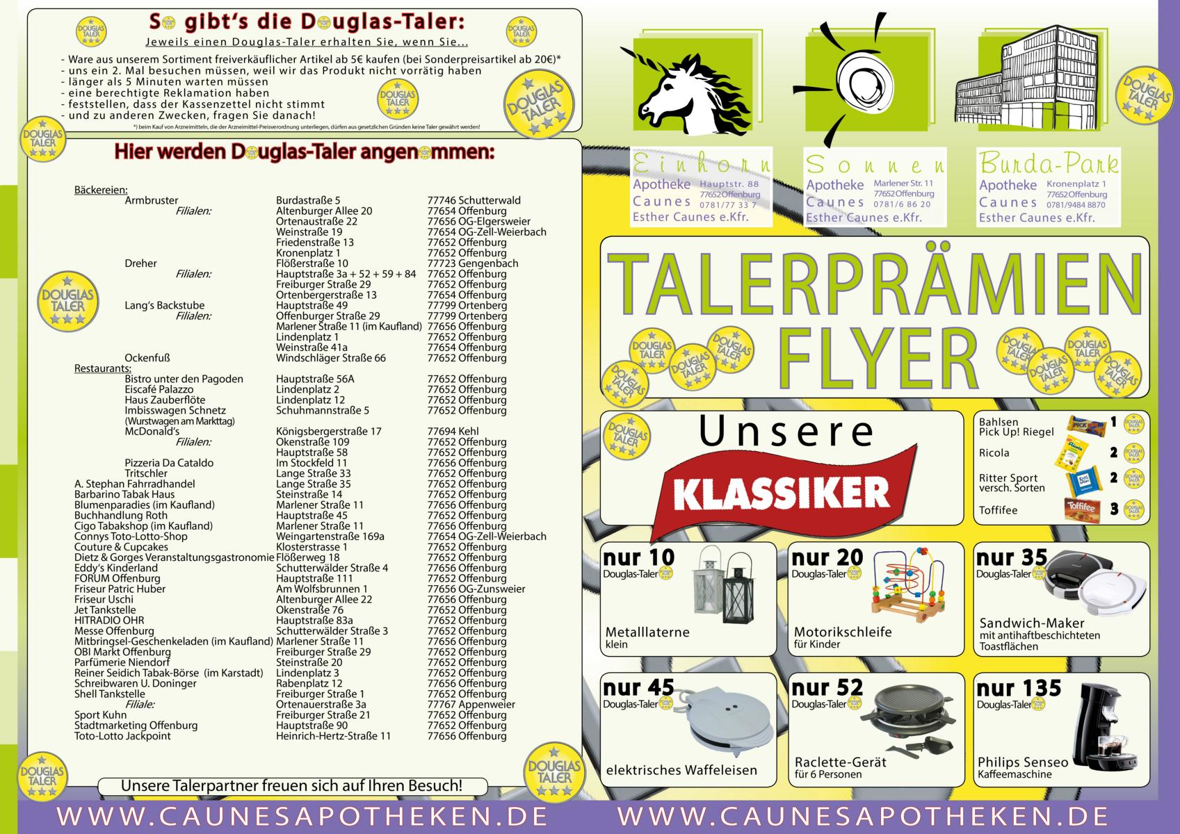 Talerflyer 2017 A5 Vers.24.07.17