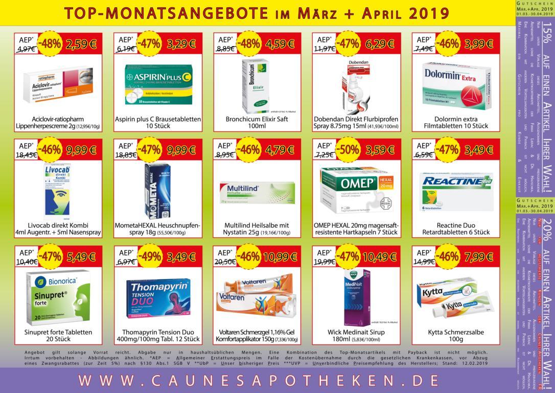 Angebotsflyer 2019-03+04 - Freiburg mit 1mm Anschnitt2