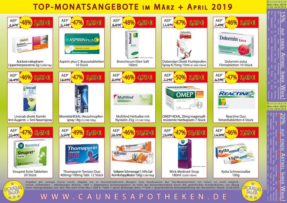 Angebotsflyer 2019-03+04 - Offenburg mit 1mm Anschnitt2